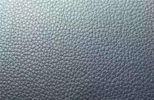 晒纹,晒纹制作方法是什么呢