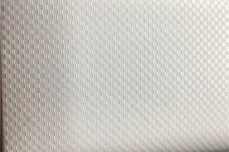 模具蚀纹生产厂家